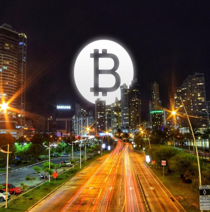 Bitcoin nodos clientes blockchain