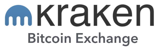 kraken Exchange Criptomonedas