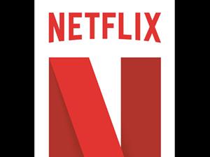 Netflix tarjeta 25 euros compra con Criptomonedas