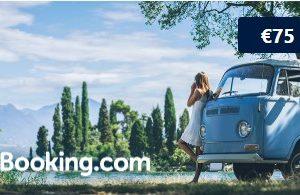 Tarjeta-Regalo-Viajes-Booking-75-euros-bitcoin