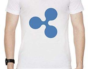 Comprar camiseta ripple