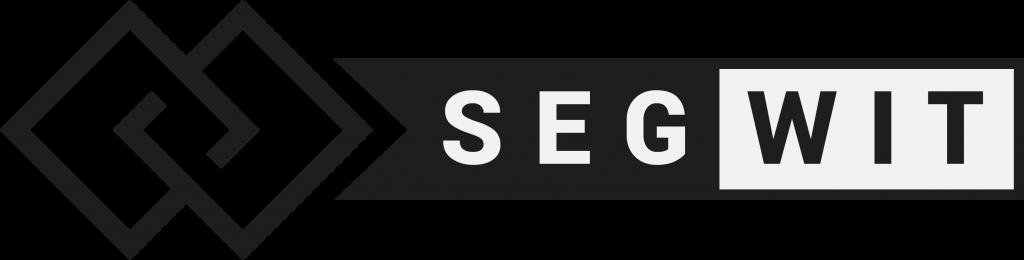 Bitcoin-Bip-148-segregated-Witness